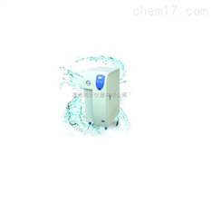 CS-III(20L/H)高純水發生儀