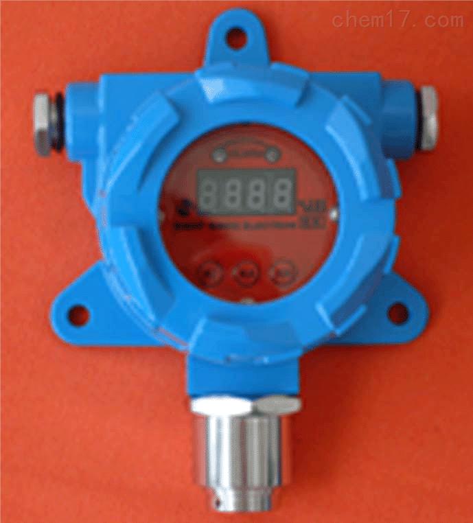 /在线甲醇浓度测量仪   厂家