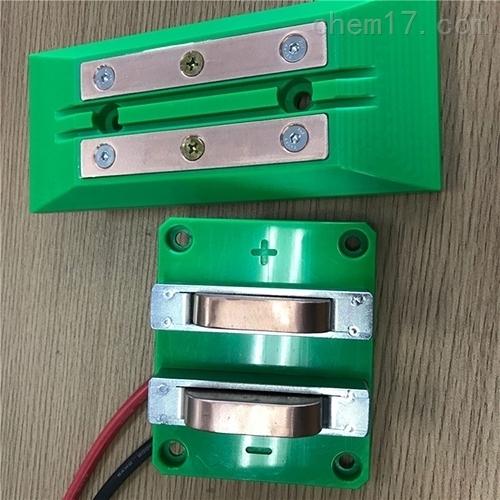 AGV通讯系统接触板/电池