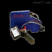 SR-8800 多功能BRDF测量地物光谱仪