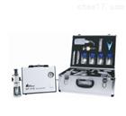 TP691便携式油液污染度测定仪