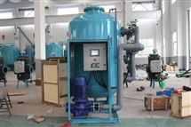 20T/H 活性炭过滤器