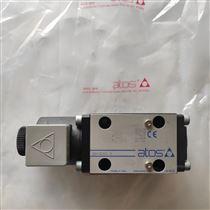 换向阀SDHI-0639/0 23意大利阿托斯电磁阀现货出售