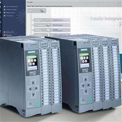 6ES7513-1AL01-0AB0西门子1500CPU模块代理商