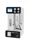 TP791油液污染度测定仪