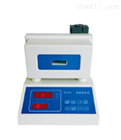 TP755自动液体密度测定仪