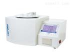 TP532自动酸值测定仪