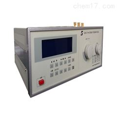 GDAT-A直读介质损耗测试仪