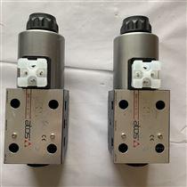 SDKE-1631/2 DC电磁换向阀阿托斯atos价格好