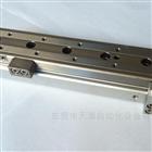 SMC滑台气缸/日本SMC厂家