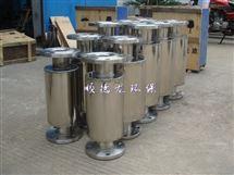 强磁内磁不锈钢水处理器
