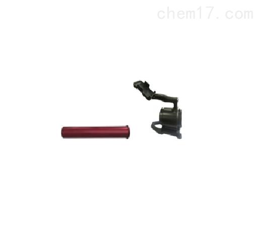 BG9512PG01型辐射防护用 X、γ剂量率仪