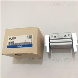 MHL2-10D日本SMC气缸