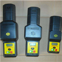 GF系列验电信号发生器