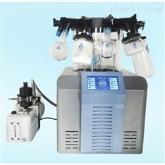 有機溶劑凍干機