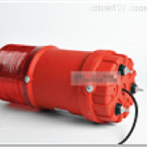 SXSG-808多用途工业车载220V声光报警器