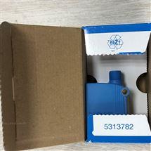 GTB10-P4212SICK德国西克小型光电传感器-1065857