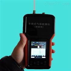 LB-CP6复合气体检测仪