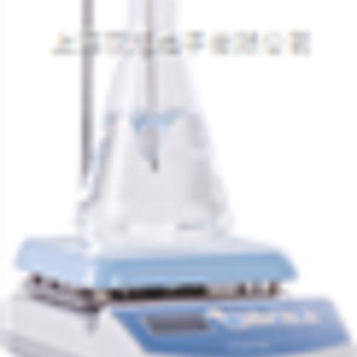 IT-09C20磁力搅拌器