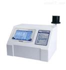 TP308联氨分析仪
