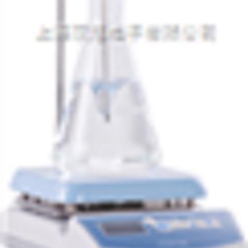 IT-09B5加热磁力搅拌器