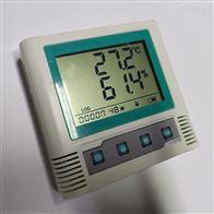 TL781-COS-03温湿度记录仪(内置探头) 库号:M408055