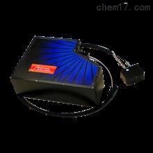SR 系列便携式地物光谱仪