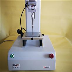 保曼药品刚性测试仪