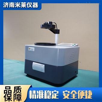 NYL-150D西林瓶数显偏光应力仪