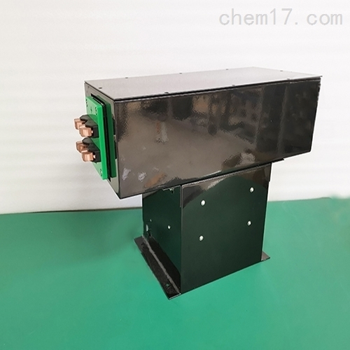 100A自动伸缩箱
