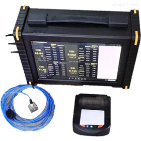 ACE1002型多通道振动测定仪