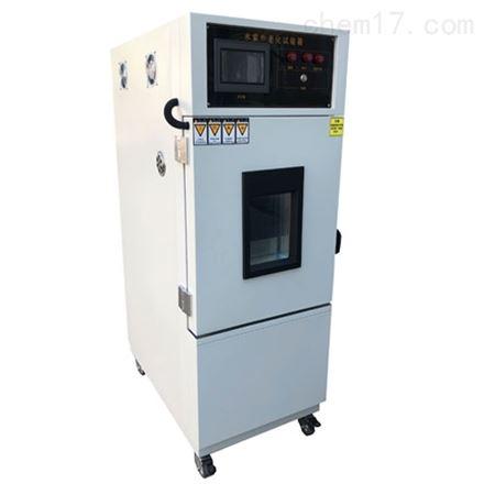 300W立式水紫外线老化试验箱