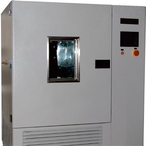 环境气候箱HC-QHX470