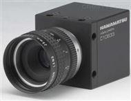 C10633红外CCD相机