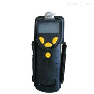 便携式VOC分析仪HC-VOC473