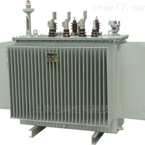 瑞士Wagner+Grimm变压器EE 690 Nr.60967