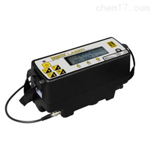 法国佳德玛 Inspectra laser激光甲烷检测仪
