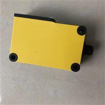 L27S-3D2450南通德国西克2043877单光束安全光栅/发射器