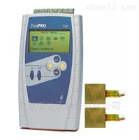 供应 HFM-4系列多通道热流计  DaqPRO5300