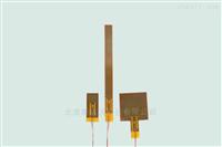 供应材料热流仪CHS系列超薄热流传感器