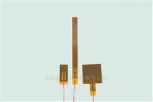 CHS-10、CHS-30、CHS-10010供应材料热流仪CHS系列超薄热流传感器