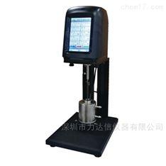 上海尼润STM-2数字式涂料斯托默粘度计