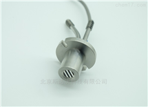 CT-20、CT-M24供应CT系列高温总辐射热流传感器