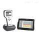 英国HVPD PDS Insight™在线局部放电测试仪