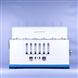 发动机冷却液腐蚀测定器(器皿法)