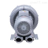吸糧機專用高壓風機