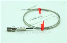 TCS-101、TCS-102、TCS-103供应TCS系列同轴热电偶