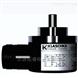 KLASCHKA IAD-18mg50b5-1S1A传感器