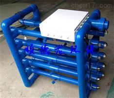 水族养殖紫外线消毒器系统