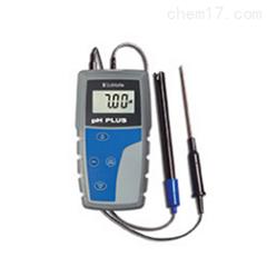 CON6型便携式电导率仪(品牌:美国雷曼)